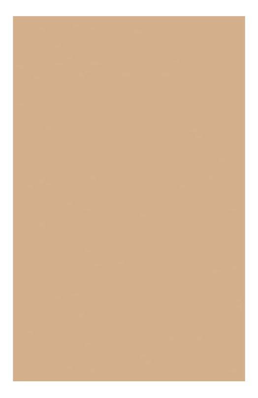 Увлажняющий тональный крем Skin Illusion SPF10, 108 Clarins 04026910