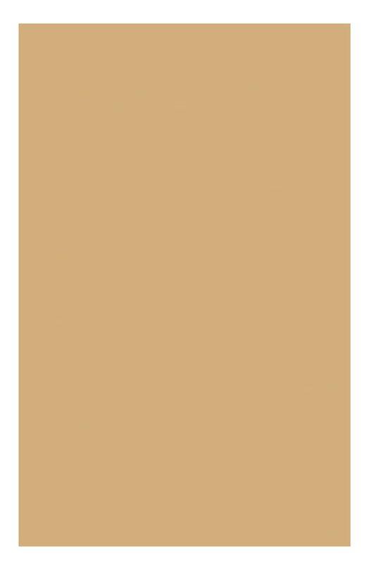 Увлажняющий тональный крем Skin Illusion SPF10, 109 Clarins 04027010