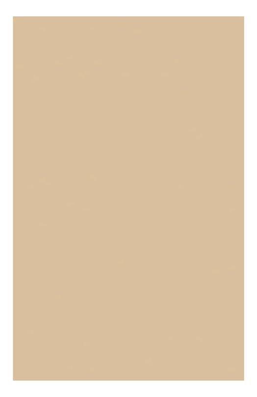 Увлажняющий тональный крем Skin Illusion SPF9, 107 Clarins 04026710