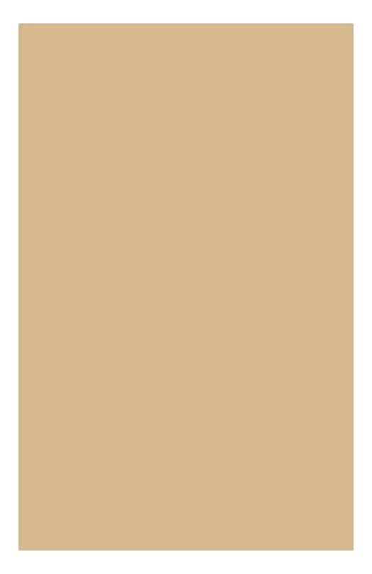 Увлажняющий тональный крем, придающий сияние коже Skin Illusion SPF10 107 Clarins 04026810