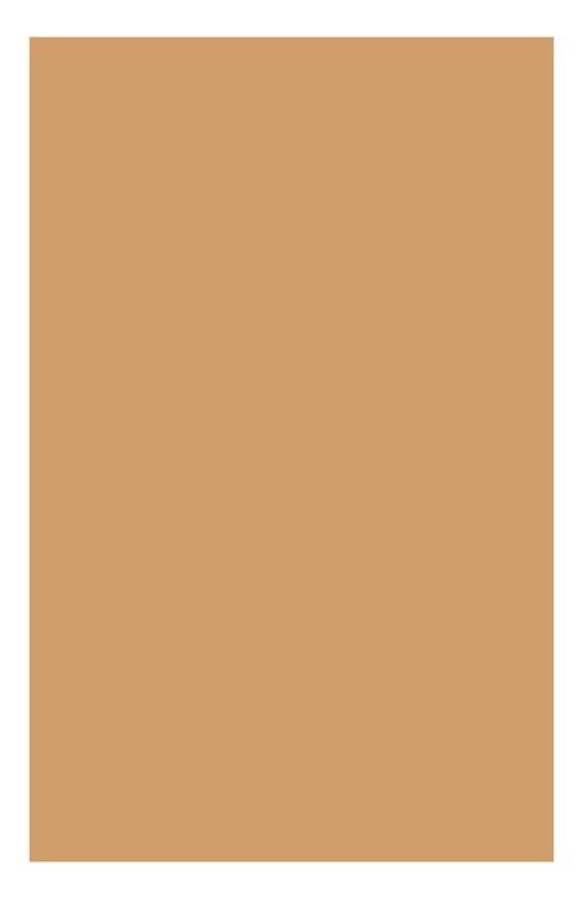 Увлажняющий тональный крем. придающий сияние коже Skin Illusion SPF10 112.4 Clarins 04025610
