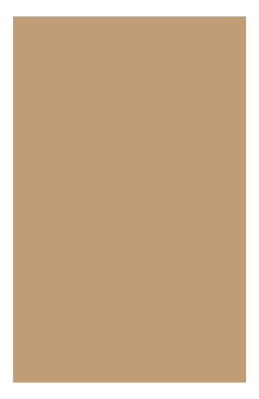 Увлажняющий тональный крем. придающий сияние коже SPF10 Skin Illusion 113 Clarins 04027410