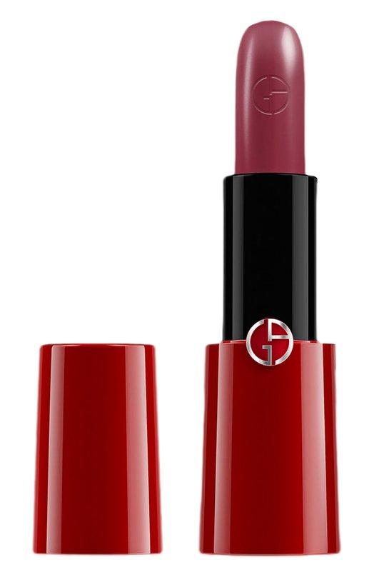 Купить Губная помада Rouge Ecstasy CC 509 Giorgio Armani, 3605521844361, Франция, Бесцветный