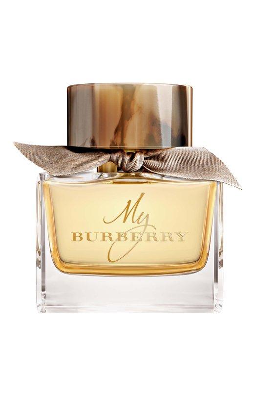 Парфюмерная вода My Burberry Burberry 5045419039635