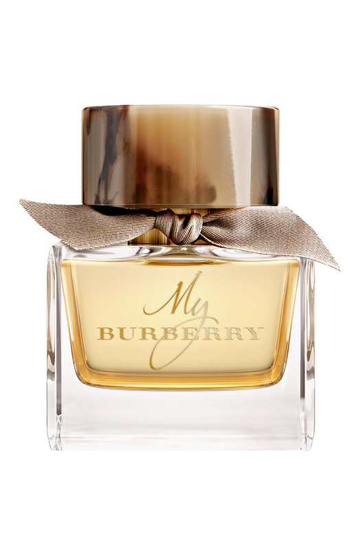 ����������� ���� My Burberry 5045419039628