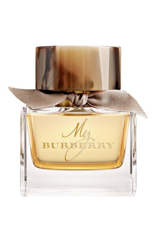 Парфюмерная вода My Burberry Burberry 5045419039628
