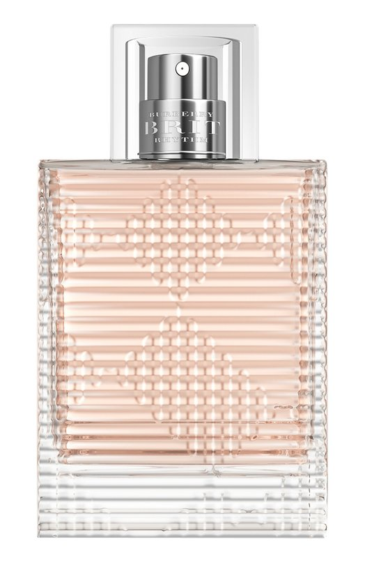 Туалетная вода Brit Rhythm For Woman Burberry 5045416478178