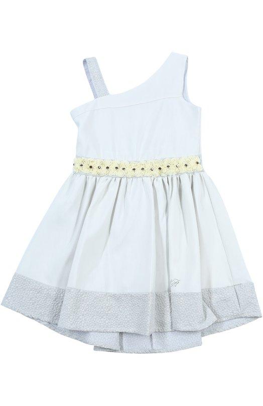 Платье Blumarine 36/5/AB85/4-8