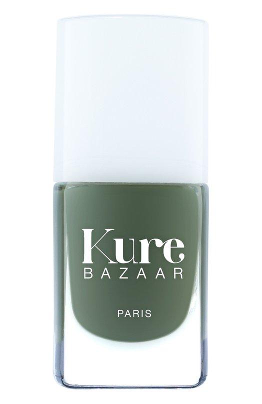 Лак для ногтей Khaki Kure Bazaar 30104457