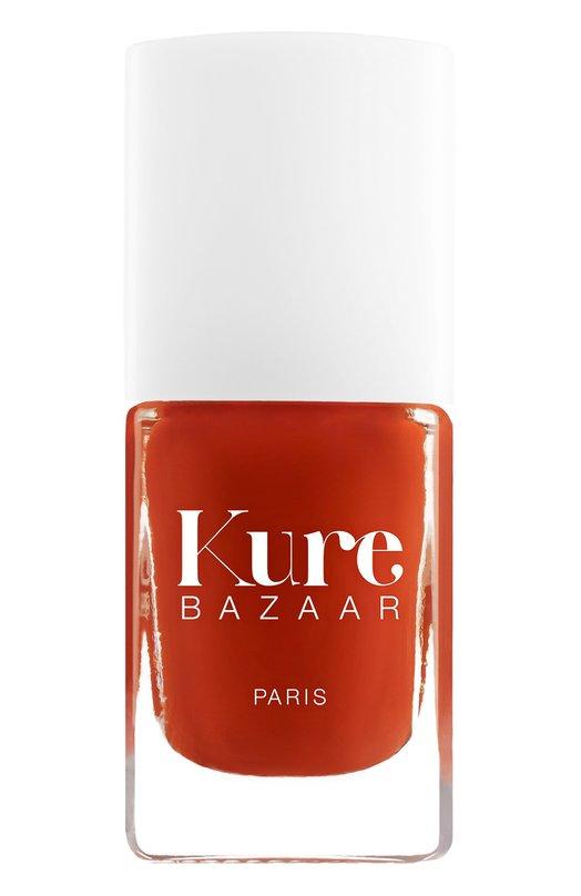 Лак для ногтей Bohemian Kure Bazaar 30101906