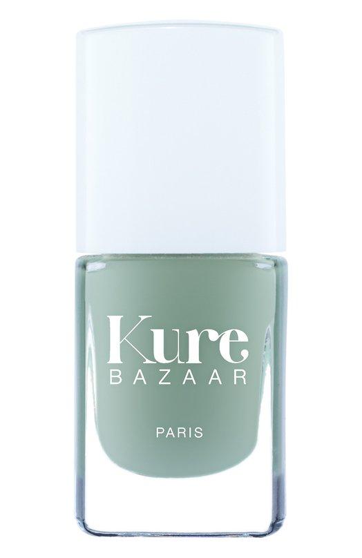 Лак для ногтей Boyfriend Kure Bazaar 30104471