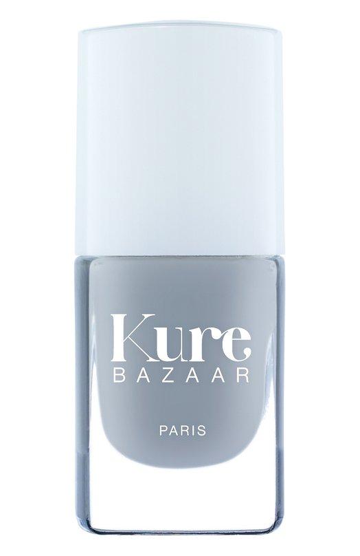 Лак для ногтей Cashmere Kure BazaarЛаки для ногтей<br><br><br>Объем мл: 10<br>Пол: Женский<br>Возраст: Взрослый<br>Цвет: Бесцветный