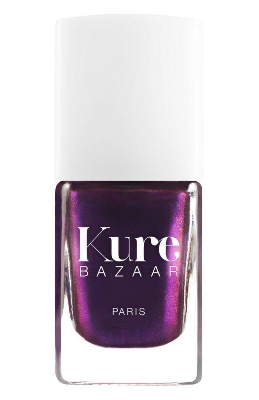 Лак для ногтей Catwalk Kure Bazaar 30101944
