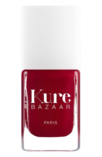 Лак для ногтей Cherie Kure Bazaar #color# | Фото №1