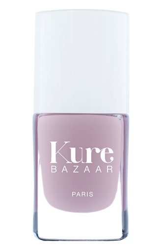 Лак для ногтей Chloe Kure Bazaar #color# | Фото №1