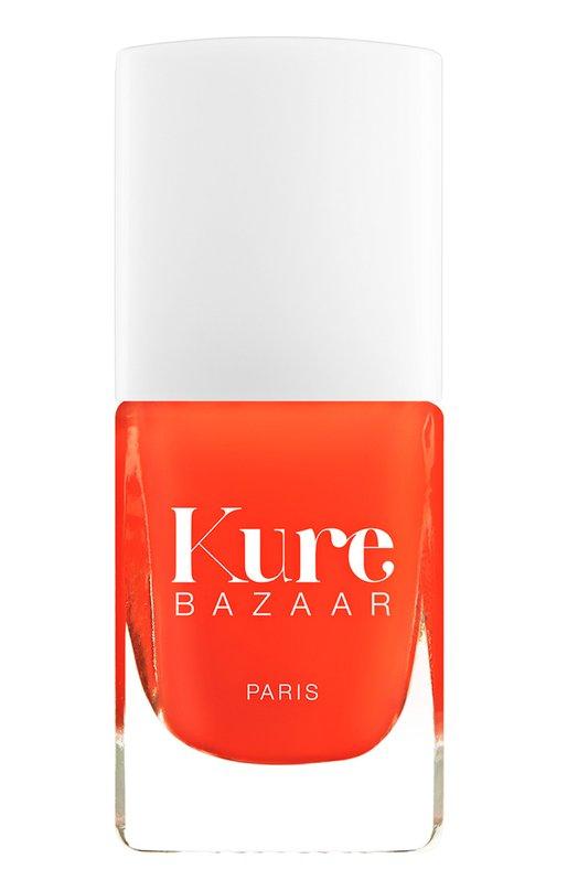Лак для ногтей Coquette Kure Bazaar 30104563