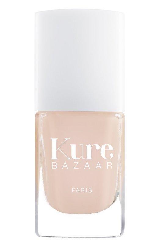 Лак для ногтей Corso 22 Kure Bazaar 30102019