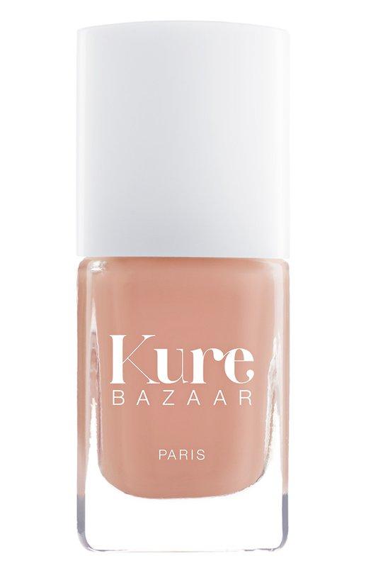 Лак для ногтей Essenziale Kure Bazaar 30102002