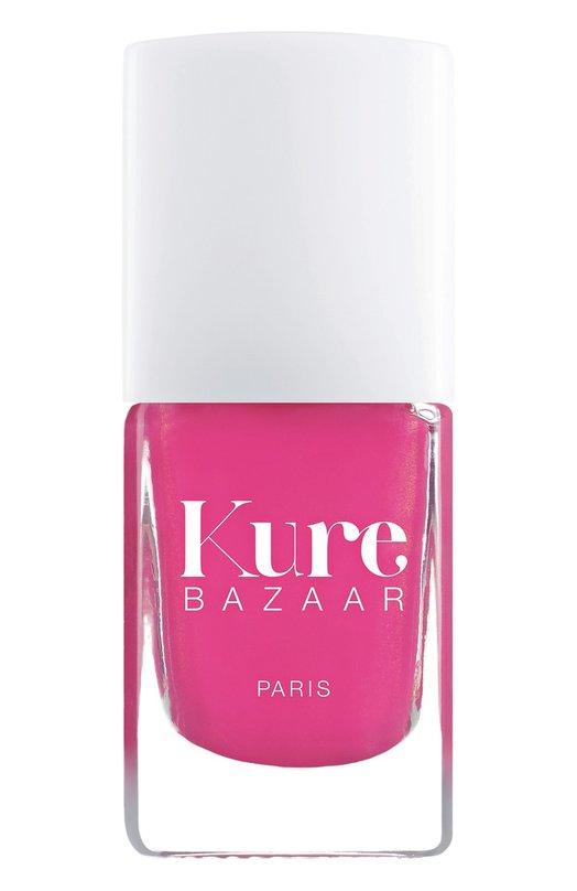Лак для ногтей Fabulous Kure Bazaar 30101975