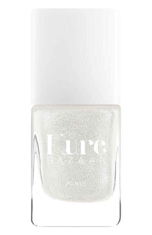 Лак для ногтей Gloss Kure Bazaar 30114951