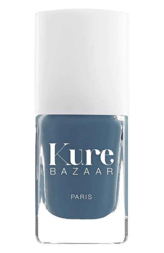 Лак для ногтей Hipster Kure Bazaar 30102040