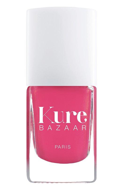 Лак для ногтей Kelly Kure Bazaar 30101968