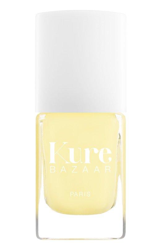 Лак для ногтей Kerria Kure Bazaar 30102088