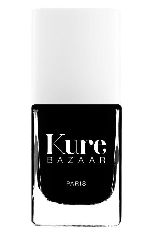 Лак для ногтей Khol Kure BazaarЛаки для ногтей<br><br><br>Объем мл: 10<br>Пол: Женский<br>Возраст: Взрослый<br>Цвет: Бесцветный
