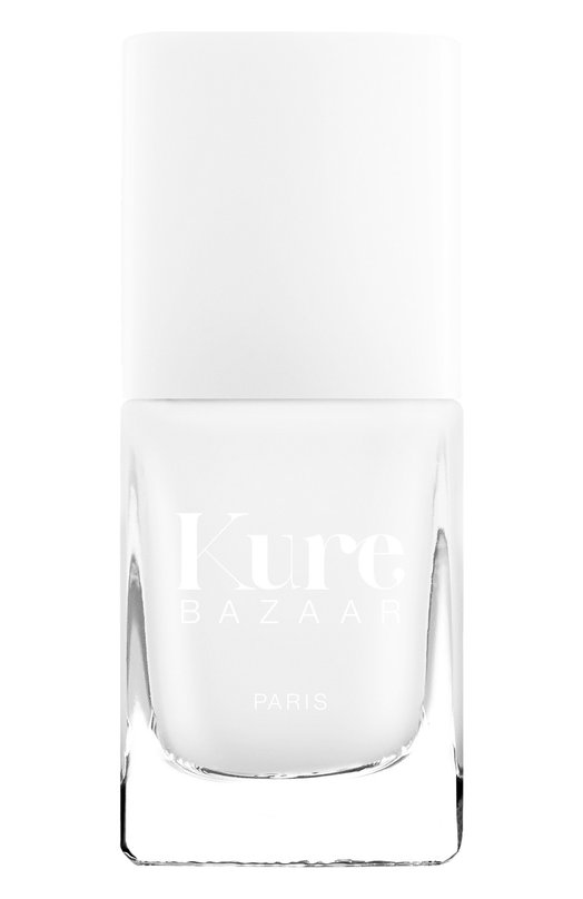 Лак для ногтей Le Blanc Kure Bazaar 30104617