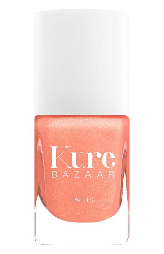 Лак для ногтей Lychee Kure Bazaar 30104594