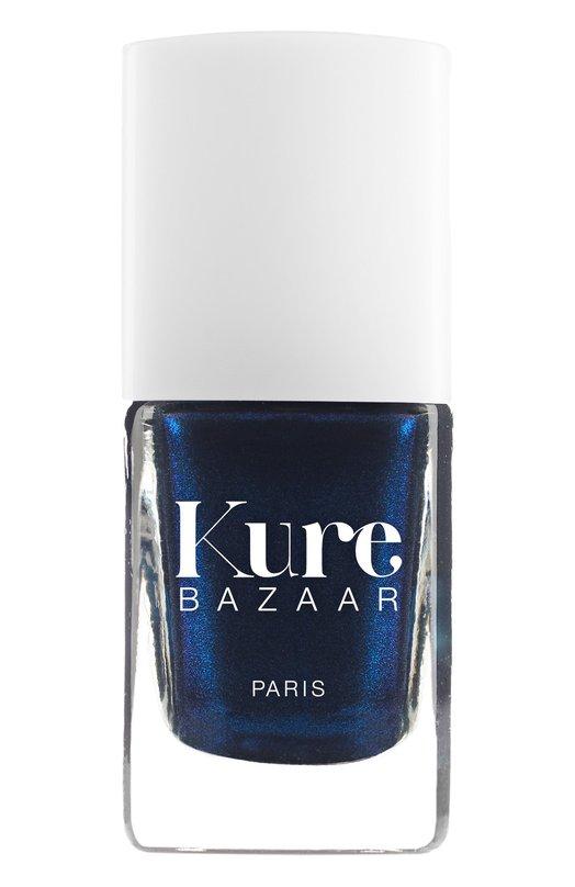Лак для ногтей Rock Star Kure BazaarЛаки для ногтей<br><br><br>Объем мл: 10<br>Пол: Женский<br>Возраст: Взрослый<br>Цвет: Бесцветный