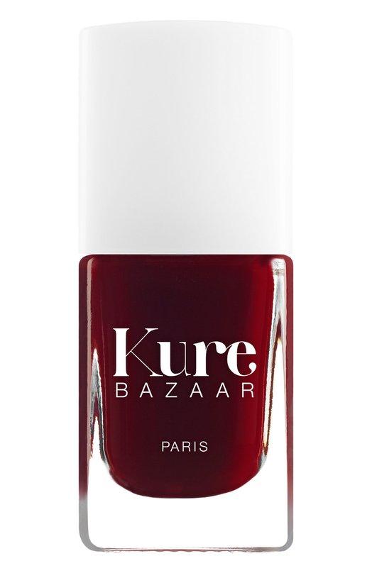 Лак для ногтей Scandal Kure BazaarЛаки для ногтей<br><br><br>Объем мл: 10<br>Пол: Женский<br>Возраст: Взрослый<br>Цвет: Бесцветный