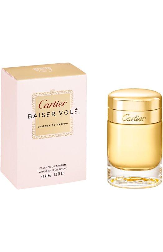 ����������� ����������������� ���� Cartier Baiser Vole FP717032