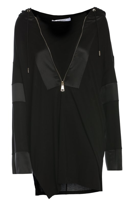 ����� Givenchy 15P/6704/405
