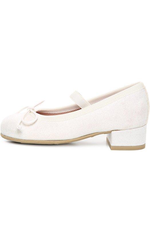 Туфли Pretty Ballerinas 39.976/C0SMIC