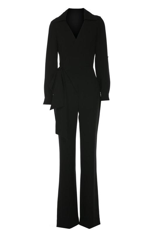 Комбинезон Diane Von Furstenberg S902001R14