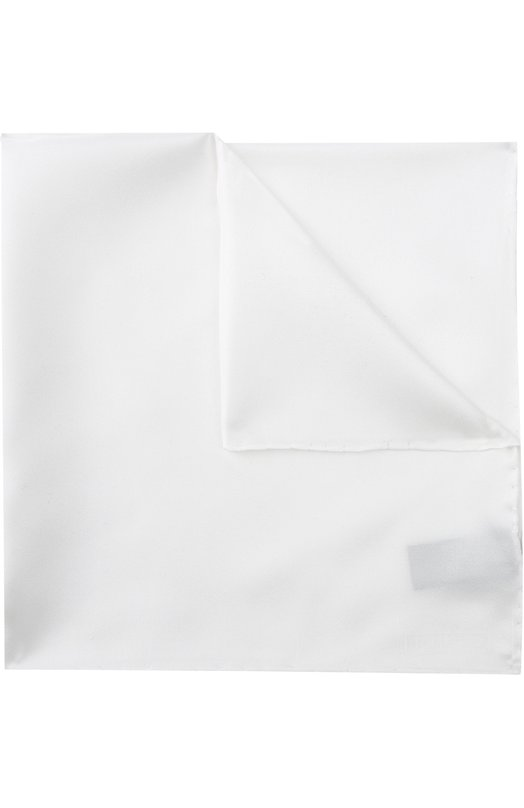 Шелковый нагрудный платок Tom Ford