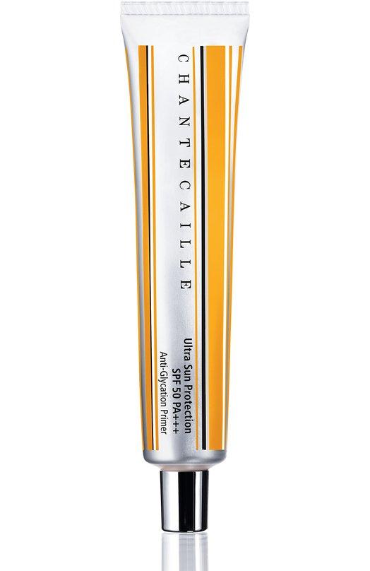 Солнцезащитный праймер широкого спектра SPF 50 для лица Chantecaille 656509703708