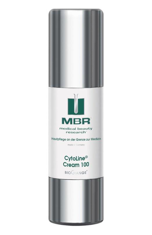Купить Крем для лица Cytoline Cream Medical Beauty Research, 1301/MBR, Германия, Бесцветный