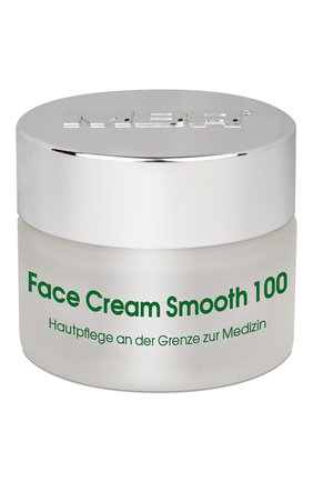 Крем для лица Pure Perfection Face Cream Smooth Medical Beauty Research | Фото №1