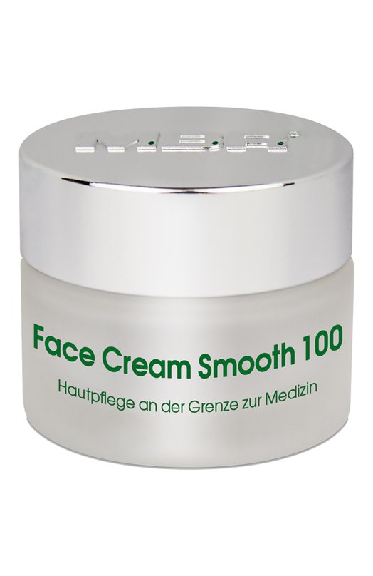 Крем для лица Pure Perfection Face Cream Smooth Medical Beauty Research 1401/MBR