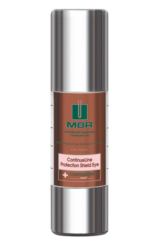Крем для области вокруг глаз Continueline Protection Shield Eye Medical Beauty ResearchДля кожи вокруг глаз<br><br><br>Объем мл: 30<br>Пол: Женский<br>Возраст: Взрослый<br>Цвет: Бесцветный