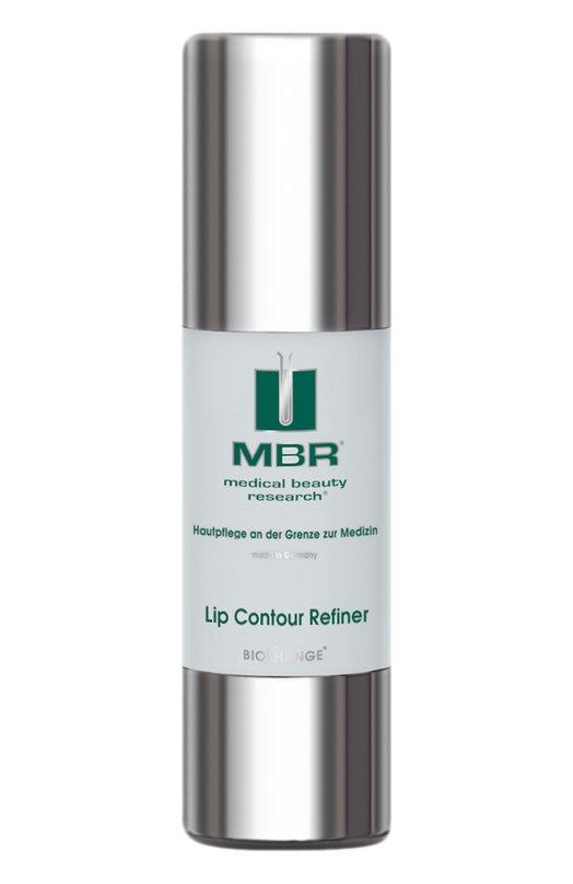 Крем-бальзам для губ Biochange Lip Contour Refiner Medical Beauty Research 1227/MBR