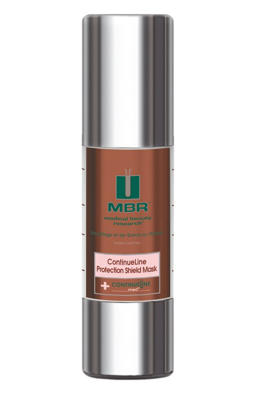 Маска для чувствительной кожи Continueline Protection Shield Mask Medical Beauty Research 1525/MBR