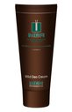 Крем дезодорант Men Oleosome Mild Deo Cream Medical Beauty Research #color# | Фото №1
