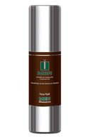 Флюид для лица Men Oleosome Face Fluid  Medical Beauty Research | Фото №1