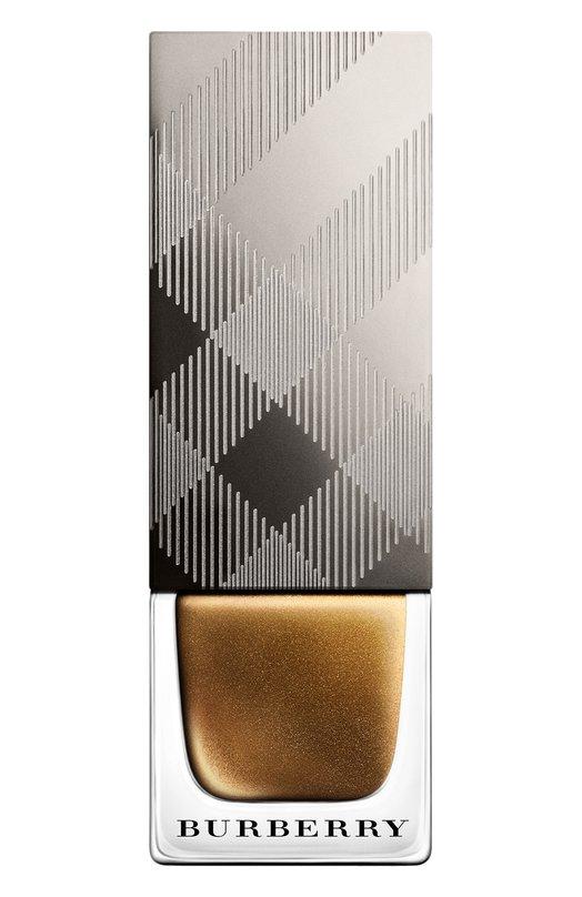 Лак для ногтей 445 Antique Gold BurberryЛаки для ногтей<br><br><br>Объем мл: 0<br>Пол: Женский<br>Возраст: Взрослый<br>Цвет: Бесцветный