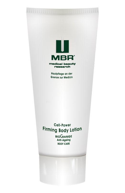 Укрепляющий лосьон для тела Cell-Power Firming Body Lotion Medical Beauty Research 1605/MBR