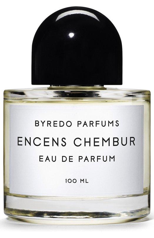 Парфюмерная вода Encens Chembur Byredo BR806144