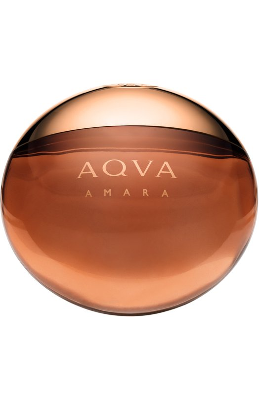 ��������� ���� Aqva Amara BVLGARI 91153BVL